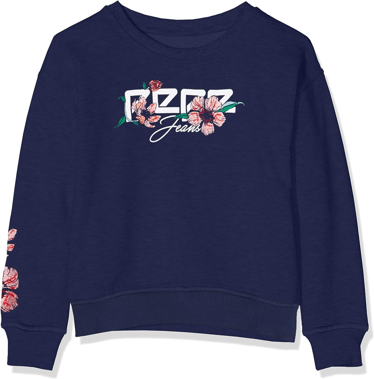 Pepe Jeans Sweat-Shirt Fille