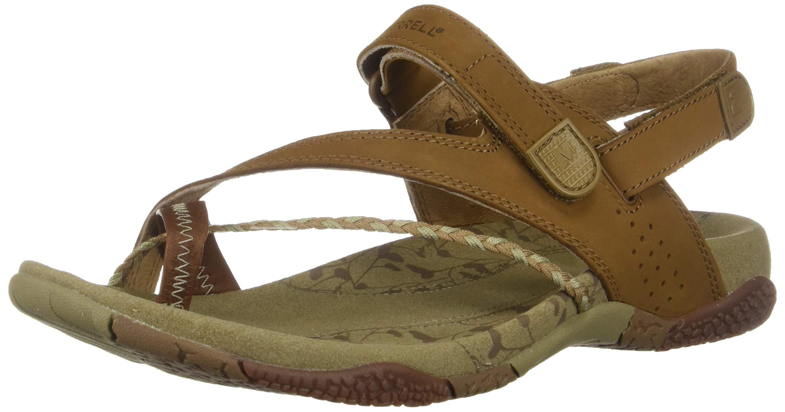 Merrell Siena, Women's Casual Sandals