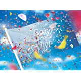 A.B.C-Z Concert Tour 2019 Going with Zephyr[DVD初回限定盤]