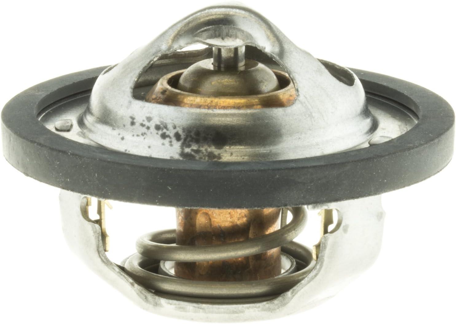 Motorad 7457-205 Fail-Safe Thermostat 205 /°F