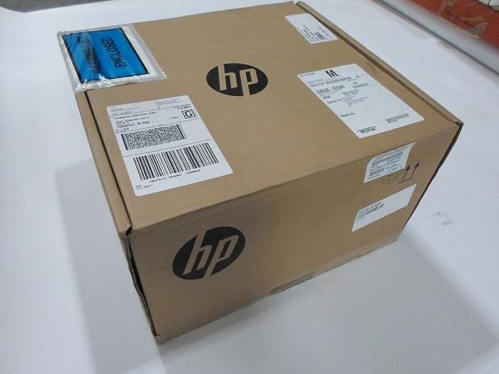 Top 10 Hp Printer7510