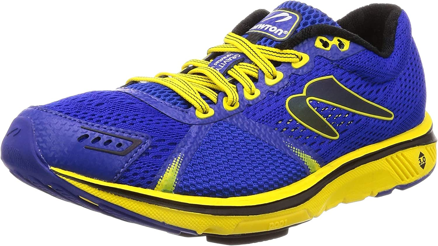 Newton Running Men's Gravity 7