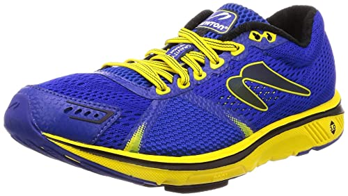 Newton Running Men s Gravity 7