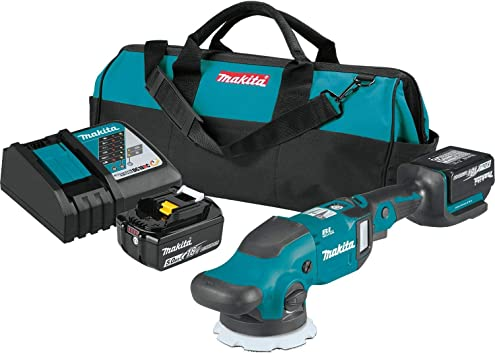 Makita XOP02T featured image