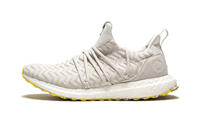 timeless design be807 43206 Image Unavailable. Image not available for. Color adidas Ultraboost AKOG  ...