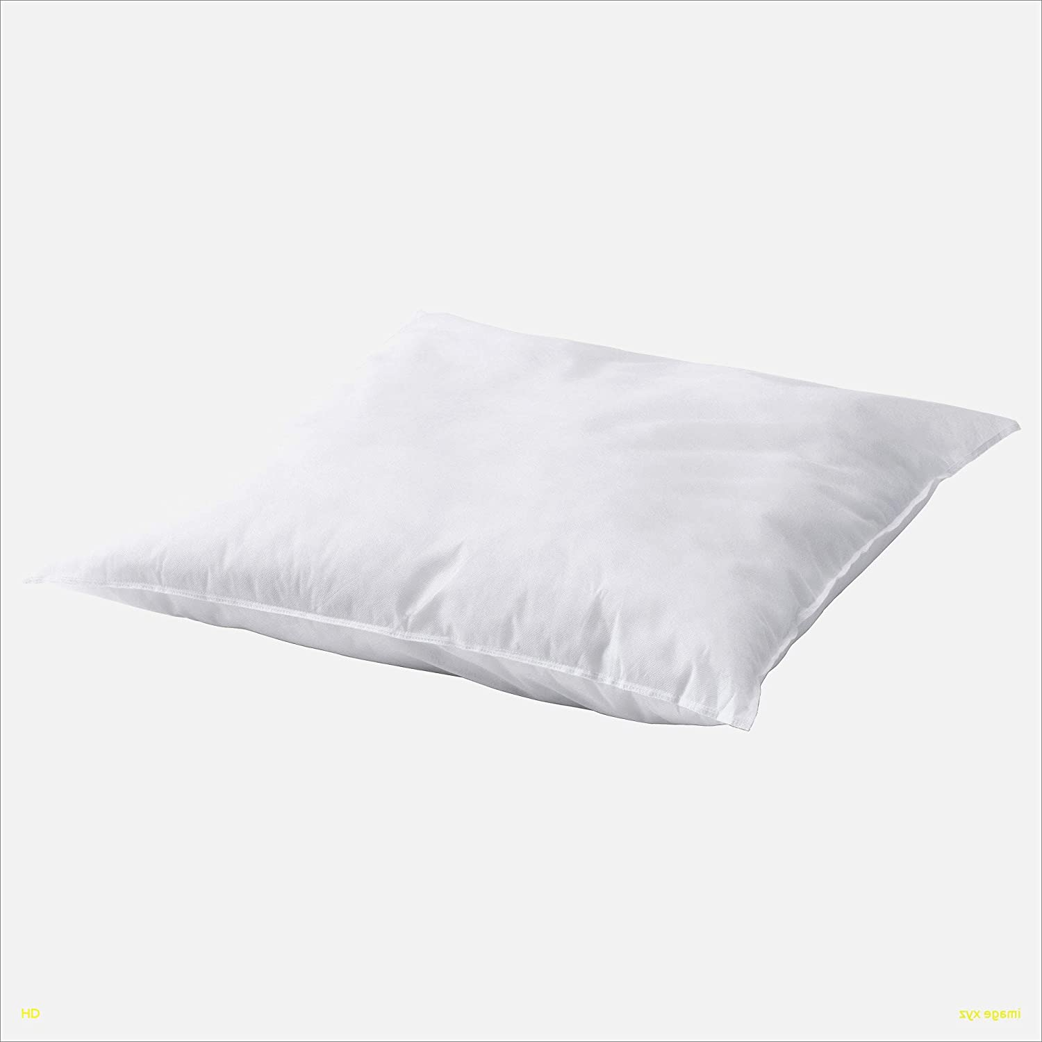 Amazon.co.uk: disposable pillow cases