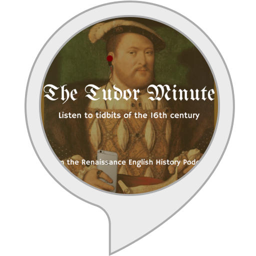 Today in Tudor History - Today In History