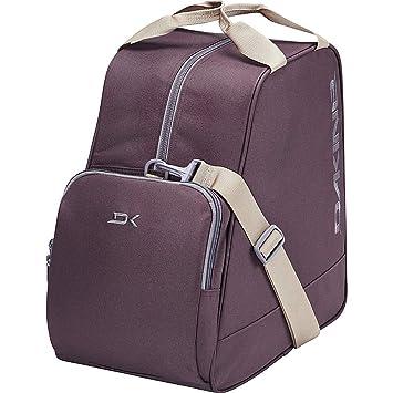 f453aceeee Dakine Boot Bag 30L ONE AMETHYST  Amazon.co.uk  Sports   Outdoors