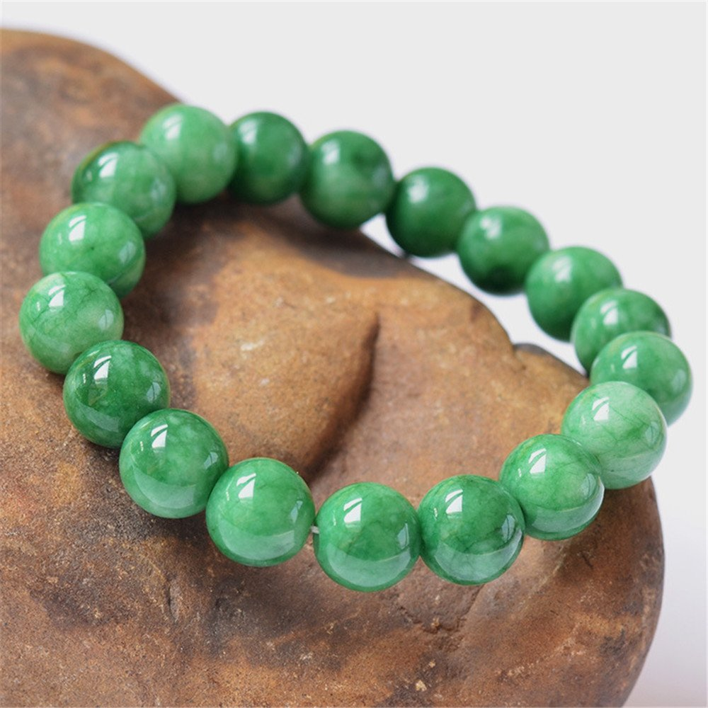 bracelet for genuine jadeite sale bangle watch youtube jade