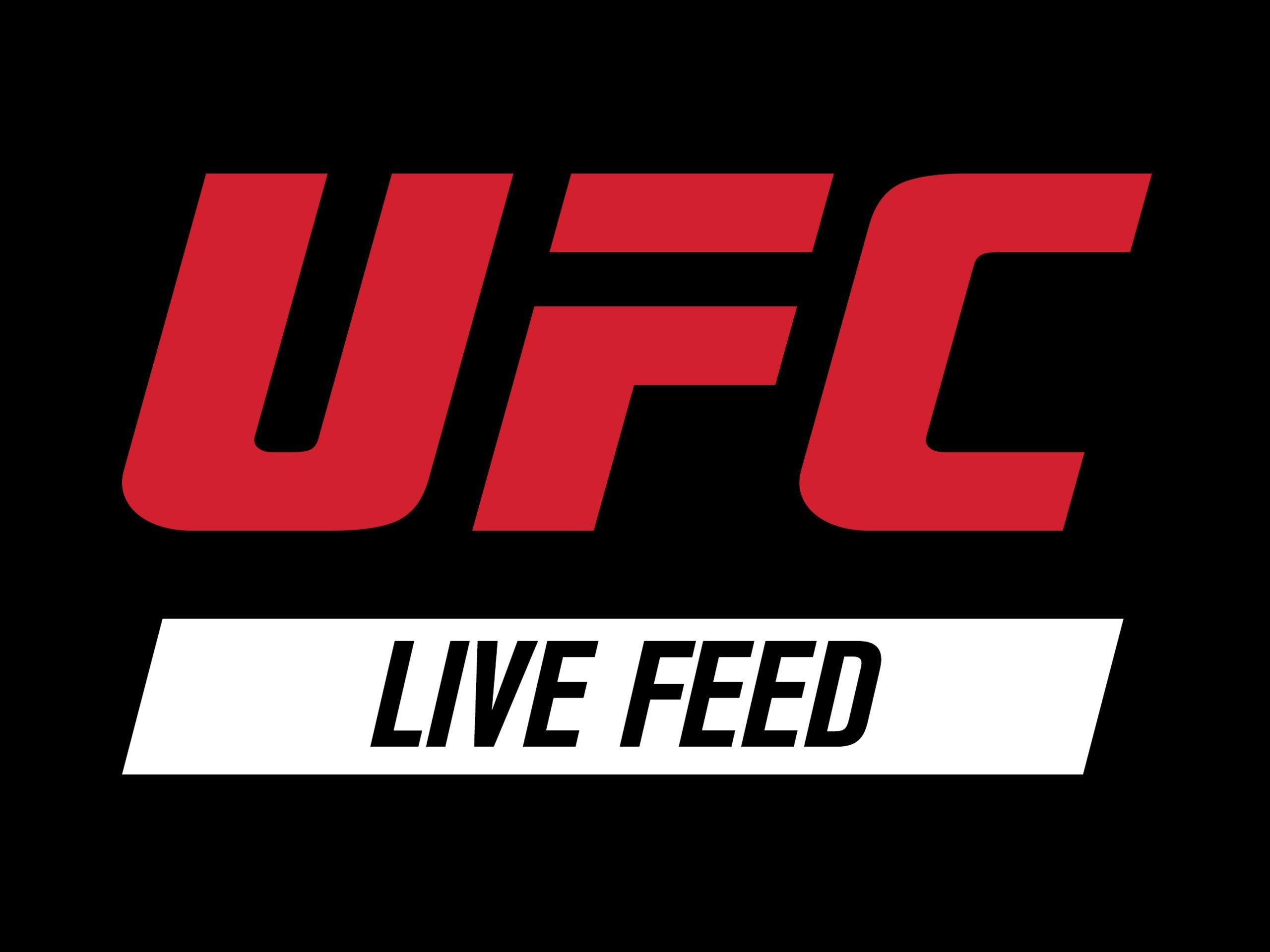 UFC 228: Woodley vs Till by