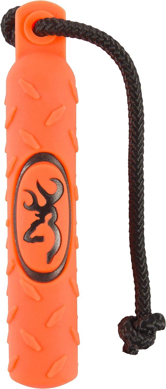 Browning Dog Training Dummy | Orange | Small