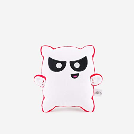 Pillow Fighters - Bimmy