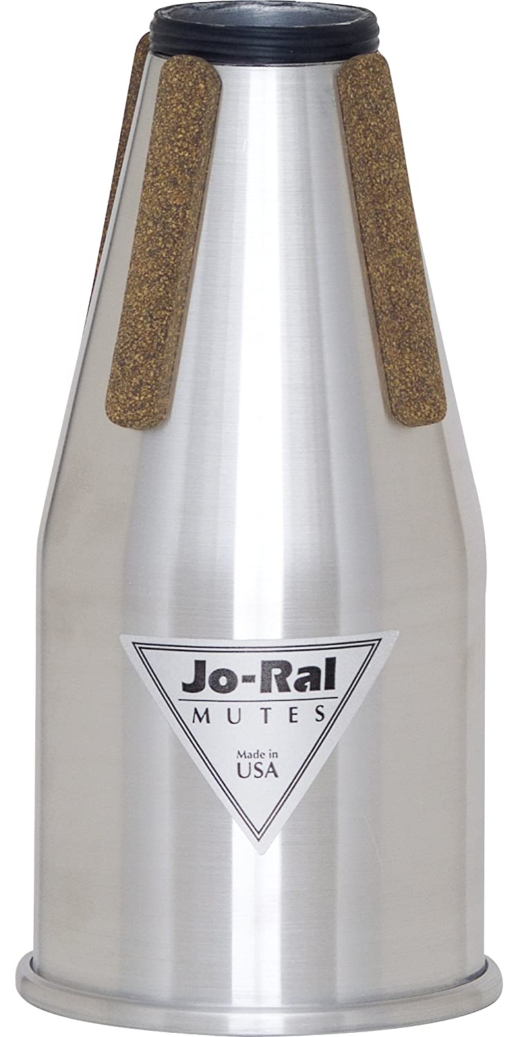 JoRal FR1A Non Transposing French Horn Mute