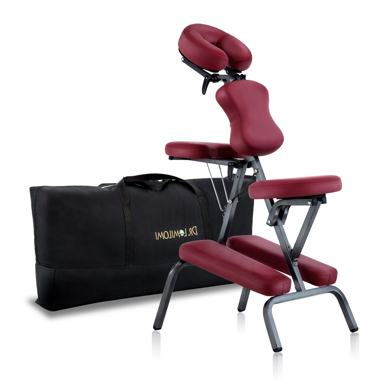 new massage chair amazon