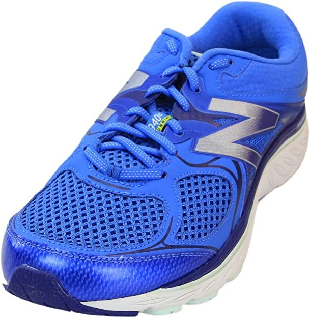 2. New Balance Women's W940 V3 Running Shoe