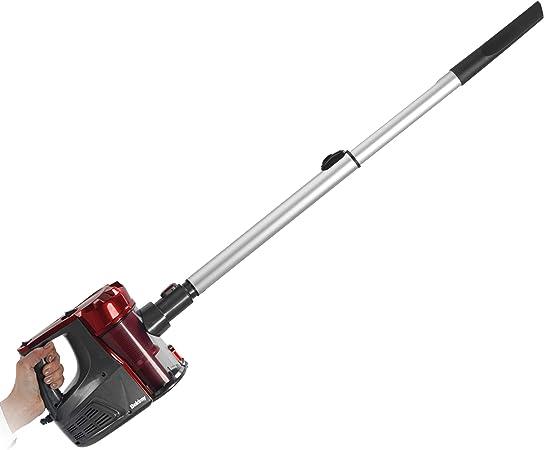 Opinión sobre Aspirador para varias superficies Beldray® Compact Vac Lite BEL0769-VDE, 600 W