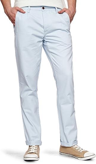 Farah Vintage Pantalon Homme