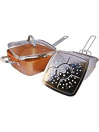 Amazon Com Tool Amp Gadget Sets Home Amp Kitchen