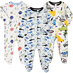 Baby Infant Girls Trousers with feet Pands 100/% Cotton NB//0-3//3-6//6-9 Months