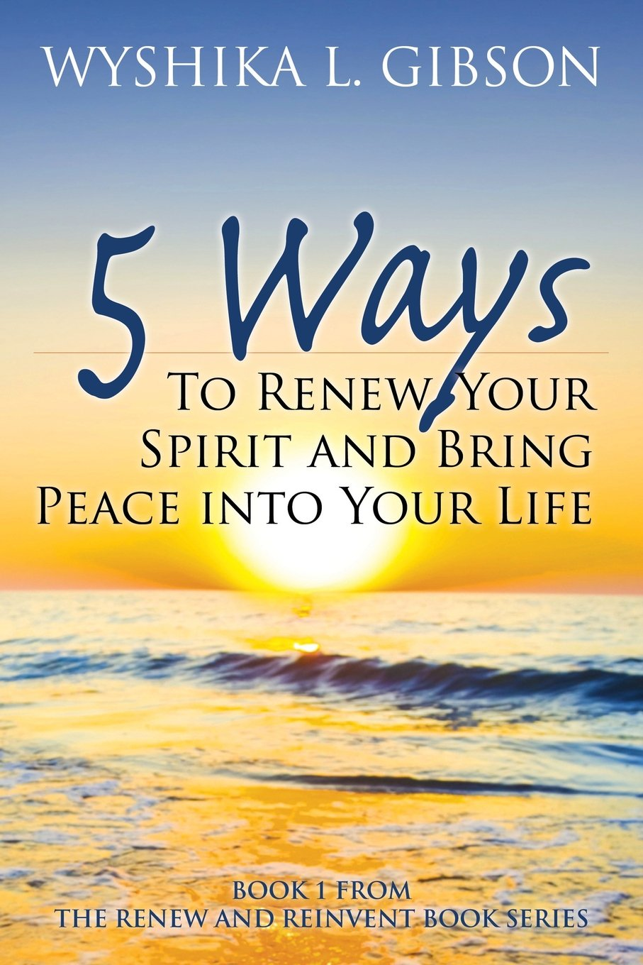 How to Bring Peace Into Your Life Through Naturopathy and Yoga Treatment How to Bring Peace Into Your Life Through Naturopathy and Yoga Treatment new pictures