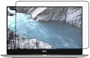 Screen Protector Compatible with Dell XPS 13 9365 9370 13.3