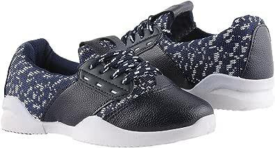حذاء رياضي عصري كاجوال للبنات