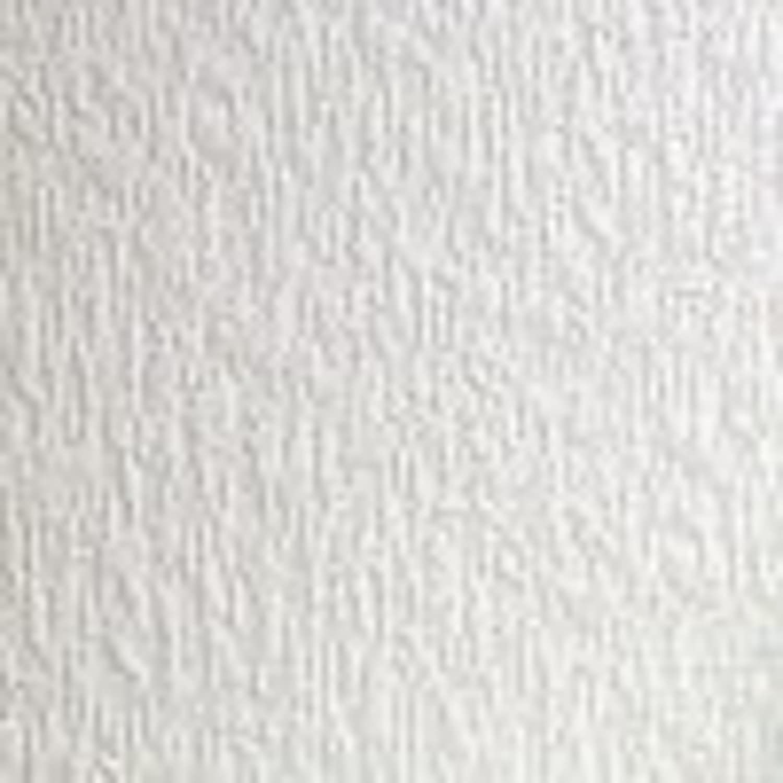 Anaglypta Wallpaper Bark 44805 Amazoncouk DIY Tools