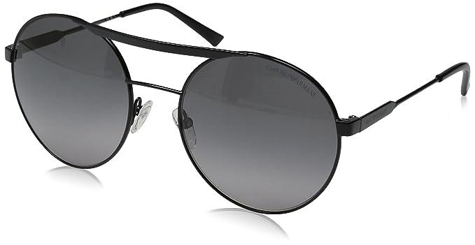 Emporio Armani Gafas de sol Para Mujer 9791/S - 006/EU ...