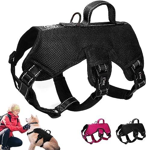 Didog-Multi-Use-Escape-Proof-Dog-Harnesses-for-Escape-Artist-Dogs