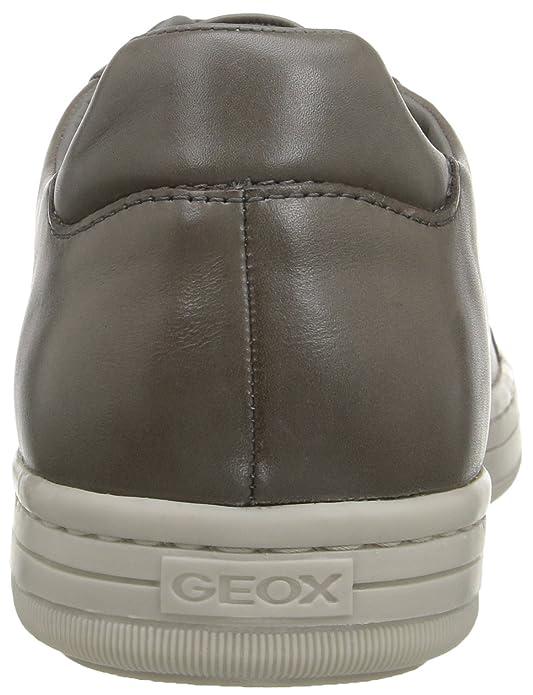 various styles homme GEOX Geox Warrens