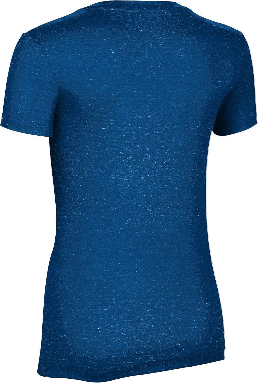 ProSphere Spelman College Girls Performance T-Shirt Heather