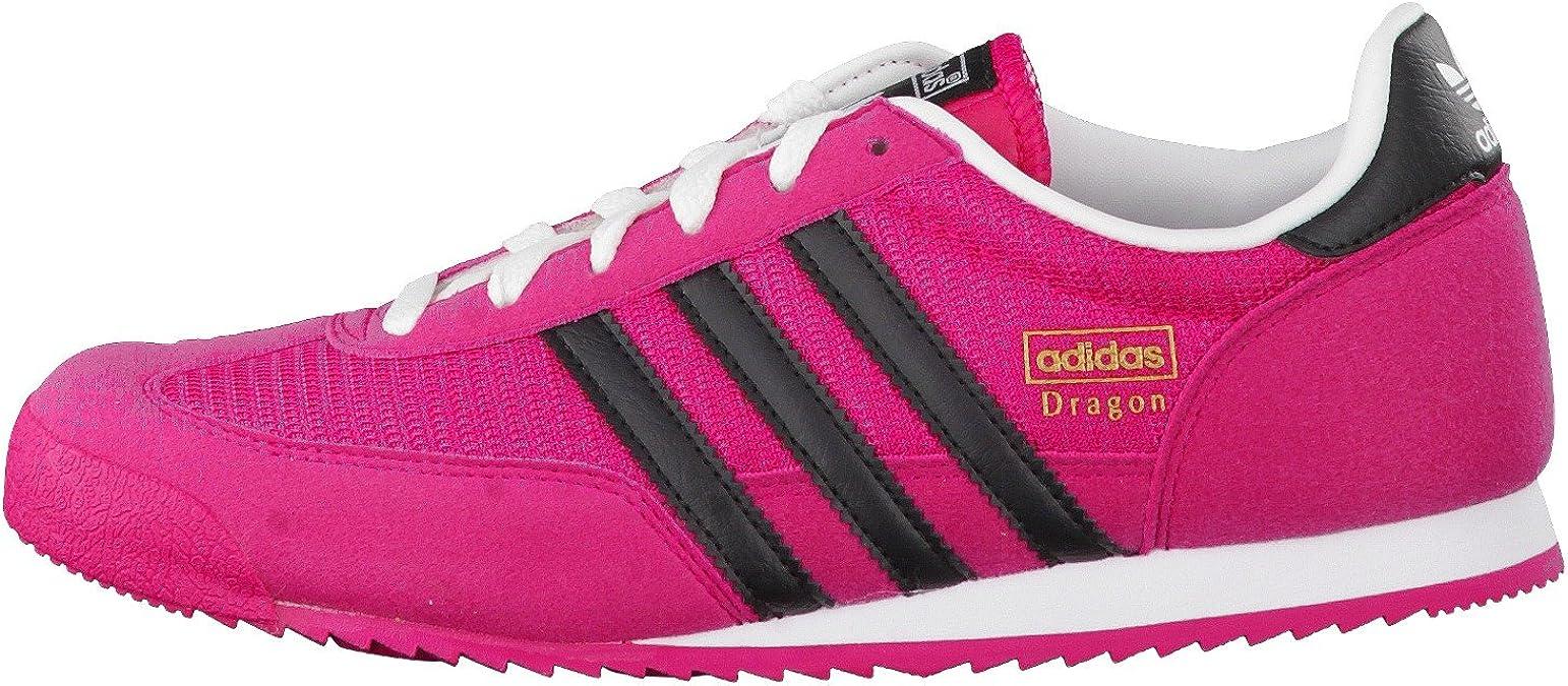 adidas dragon j m17076