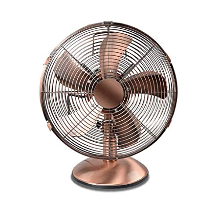 line cheap find bronze on floors deals floor fan at l