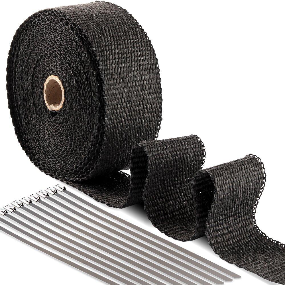 pi ces d tach es auto bandes de protection guide d achat classement tests et avis. Black Bedroom Furniture Sets. Home Design Ideas