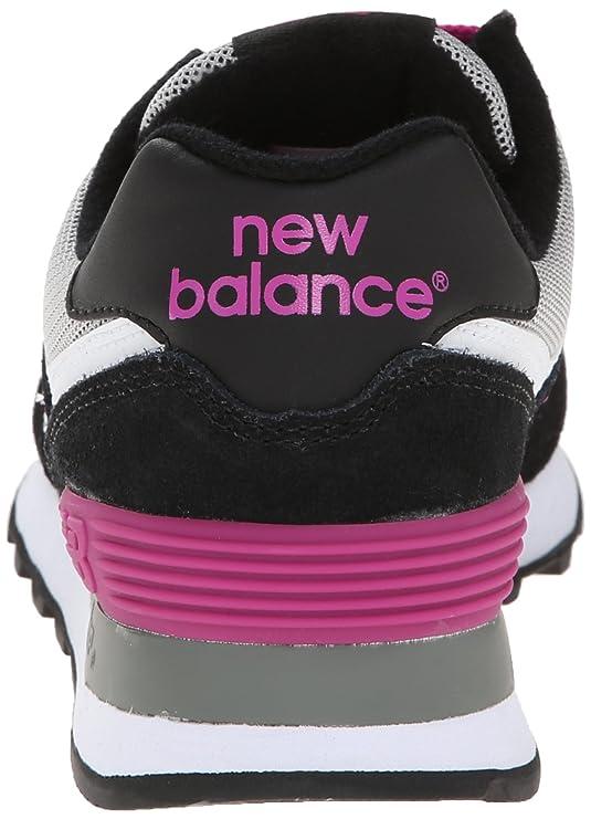 new balance 574 donna 37.5
