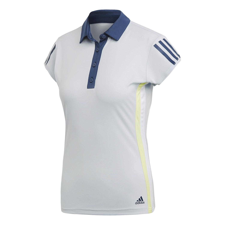 adidas Club 3str Polo, Mujer CE0380
