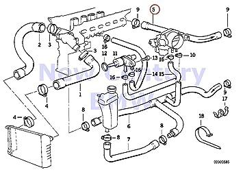 Bmw 325i Engine Diagram | 2004 325i Engine Diagram |  | Fuse Wiring