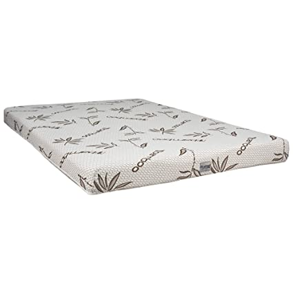 Amazon Com Rv Bunk Bed Mattress Memory Foam Mattress 6 Gel Infused
