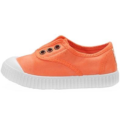 FOOTWEAR - Slip-on sneakers Victoria 39CI0