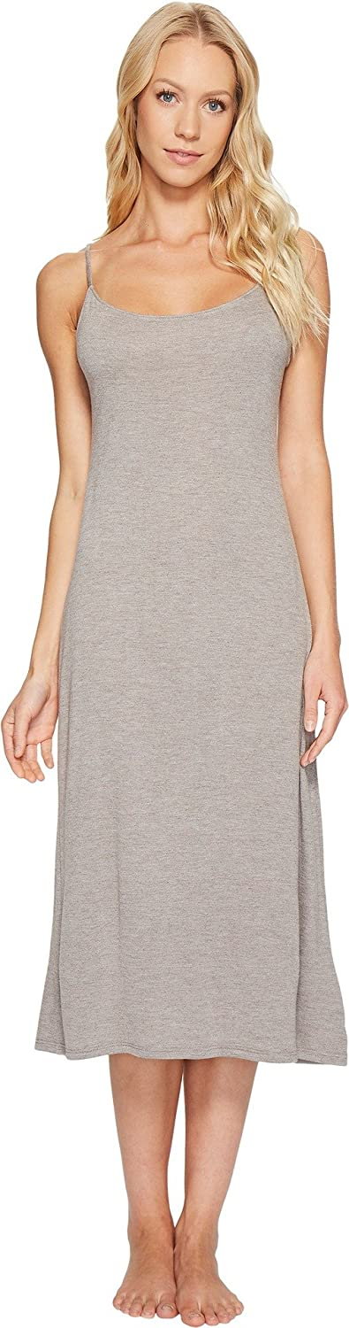 Natori Women's Shangri-La Nightgown Natori Women' s Sleepwear S88174