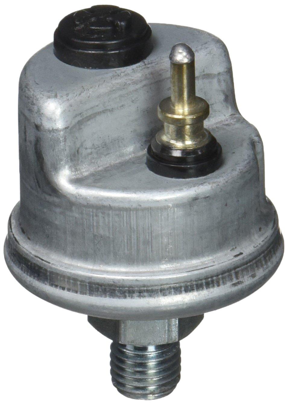 MTC 3524/006-542-94-17 Oil Pressure Sender (Mercedes models) 3524 / 006-542-94-17