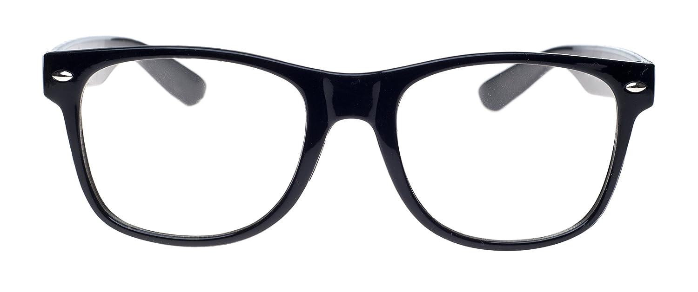 73455ee08cad Reading Glasses Black Rubi 0.00 +0.5 +0.75 +1.00 +1.5 +2.00 +2.5 +3.5 +4.00  brand 4sold (Black
