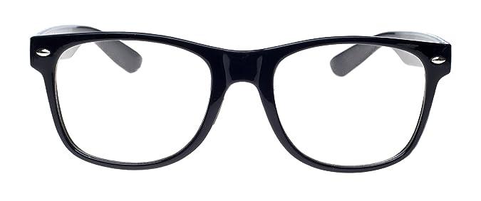 0dfca9f47fb3 Reading Glasses Black Rubi 0.00 +0.5 +0.75 +1.00 +1.5 +2.00 +2.5 +3.5 +4.00  brand 4sold (Black, 0.00): Amazon.co.uk: Clothing