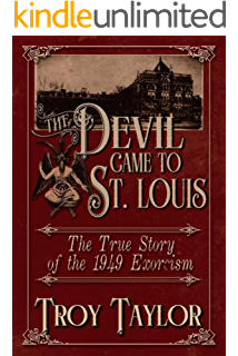 Suicide & Spirits: The True Story of the Rise and Fall of the Lemp Empire