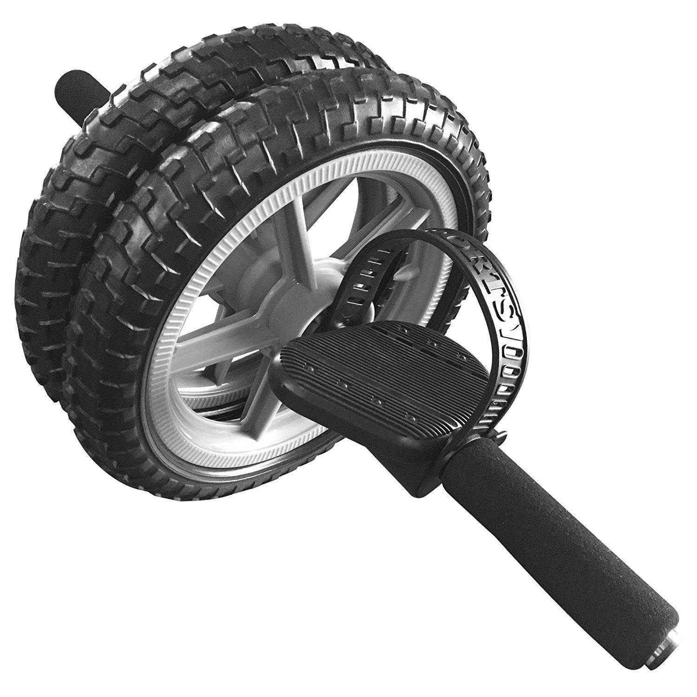 High Quality Power Wheel B07C2M5HGP