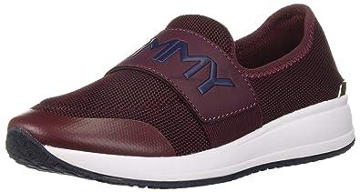 2c53d271f6b4a Tommy Hilfiger Women s Rosin Sneaker