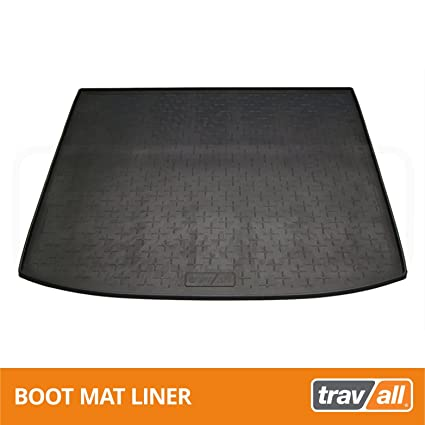 Amazon Travall Liner For Land Rover Lr2 2007 2014 Also For