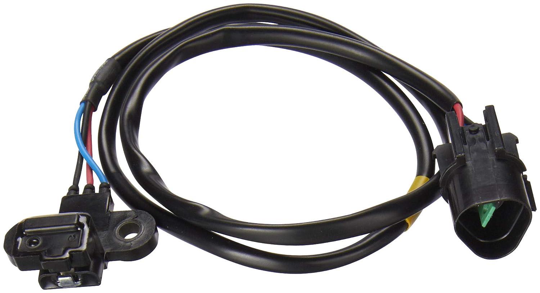 Spectra Premium S10195 Crankshaft Position Sensor