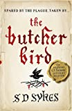 The Butcher Bird: Oswald de Lacy Book 2