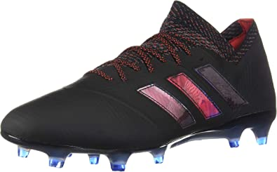 adidas Men's Nemeziz 18.1 FG